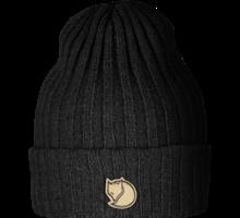 FJÄ Byron Hat