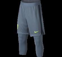 Nyr B Nk Dry Sqd 2in1 K- Shorts