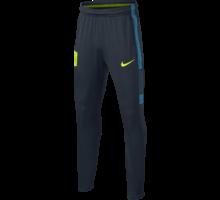 Neymar Dry Squad träningsbyxor