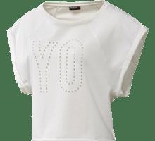 Y ft tee  t-shirt