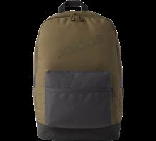 Daily ryggsäck