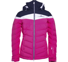 W Crillon Down Jacket JL 2L jacka