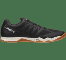 Crossfit Speed träningssko