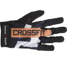 Cf M Training handskar