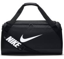 best service 65222 edcc3 Brasilia M Duffle träningsväska. Nike  Herr ...