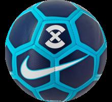 FootballX Menor fotboll