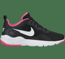 Stargazer (GS) sneakers