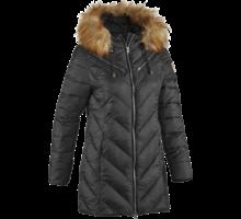 Denise jacket