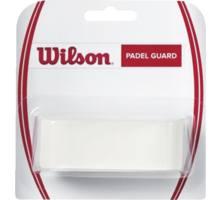 Padel Guard 2pack ramskydd
