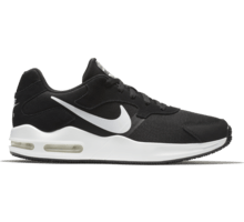 Air Max Guile sneaker