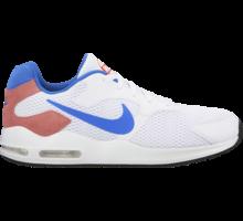 Air Max Guile sneaker