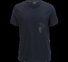 T zero t-shirt
