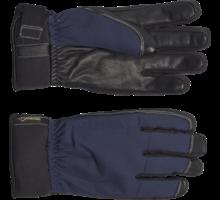 Alpine Short Gore-Tex Handske