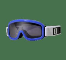 Snowpark Kid skidglasögon