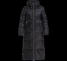 Active Coat vinterjacka