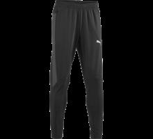Essentials Zipped träningsbyxa