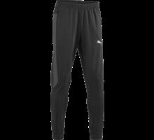 Essentials Zipped Training Pant Träningsbyxa