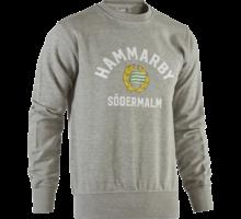 Sweatshirt bas Södermalm