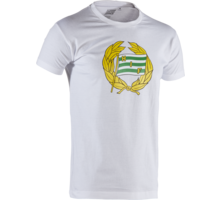 T-Shirt bas logo SR