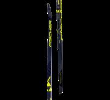Speedmax classic plus IFP längdskida