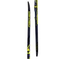 Carbonlite CL Plus IFP Längdskida