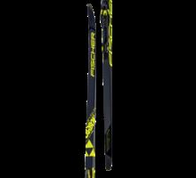 Twin Skin Carbon IFP längdskida