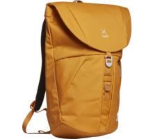 Ryggsäckar - Köp online hos Intersport c5eec6c8a4676