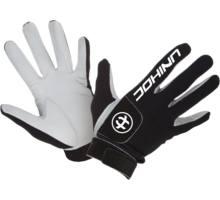 Goalie gloves PRO