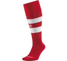 Unihoc Jr Control Sock