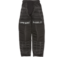 Goalie pants Shield JR målvaktsbyxa