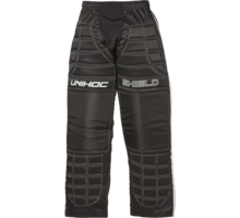 Goalie pants Shield målvaktsbyxa
