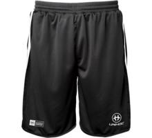 Shorts MIAMI  black SR