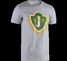 T-Shirt J-Södra