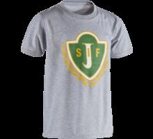 T-Shirt J-Södra JR