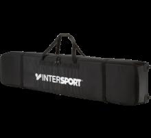 Roller bag skidfodral