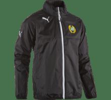 Puma Rain jacket JR