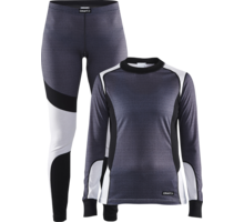 Baselayer W Set underställ