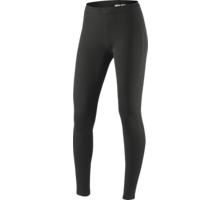 W´s Long power tights