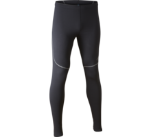 M´s Long power tights