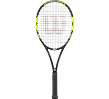 Steam 99 LS tennisracket
