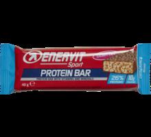 Gymline Coco proteinbar