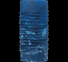 Original Buff® Mountain Bits Blue Buff