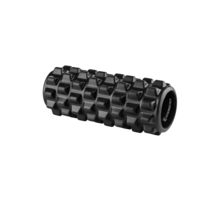 Massage Tube roller