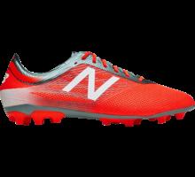 Furon2 Pro AG fotbollssko