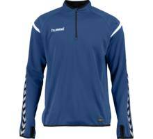 Authentic Charge Training Sweat JR