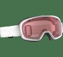 Buzz OTG Pro skidglasögon