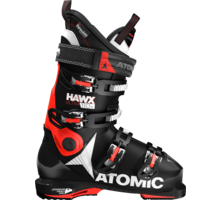 Hawx Ultra 110X Alpinpjäxa