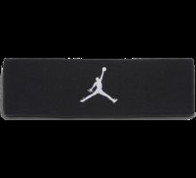 Jordan Jumpman Pannband