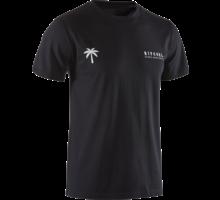 Stoke Merchants Arty t-shirt