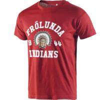 T-Shirt bas 1944 SR